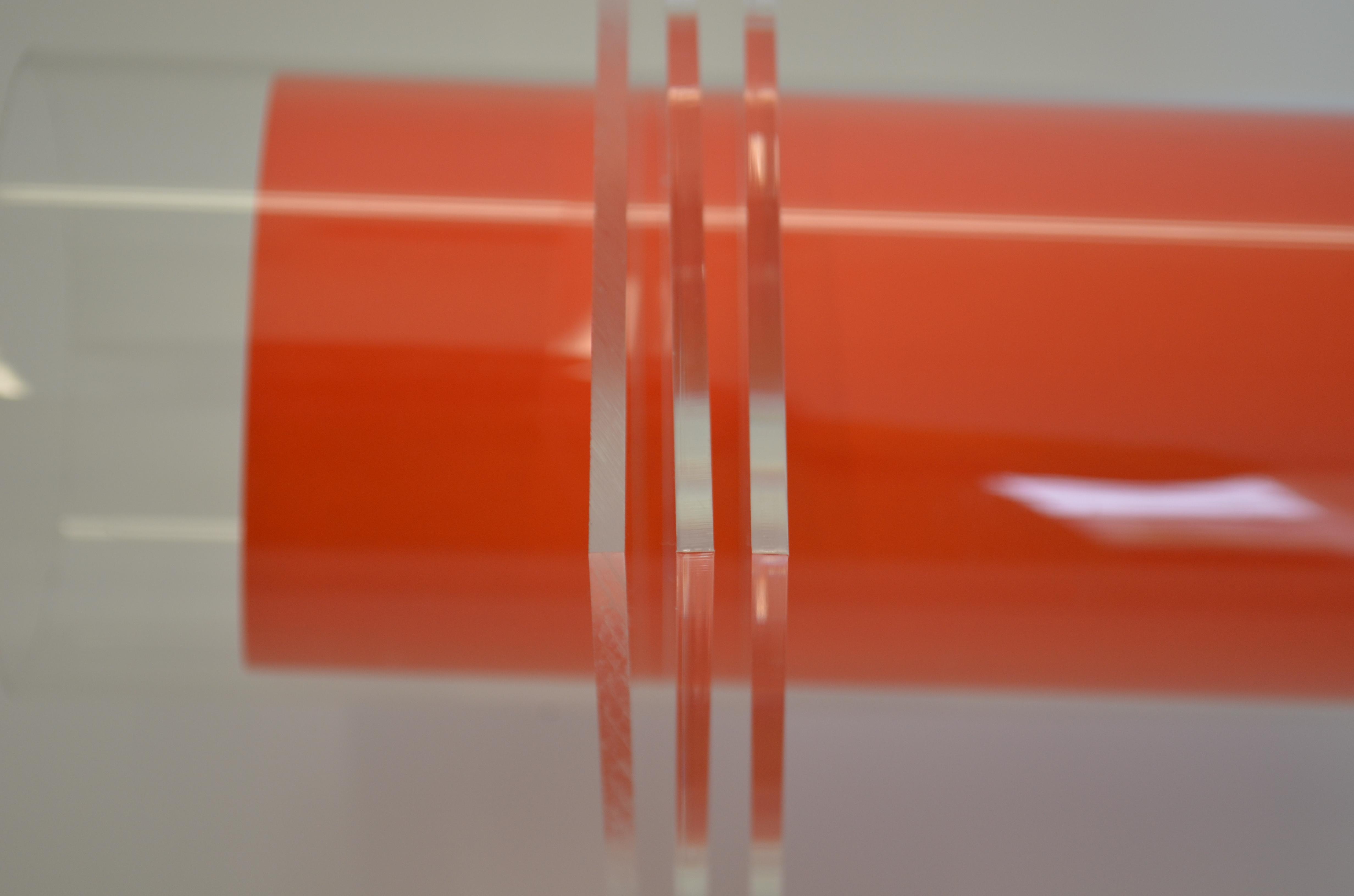 www.acrylformen.de