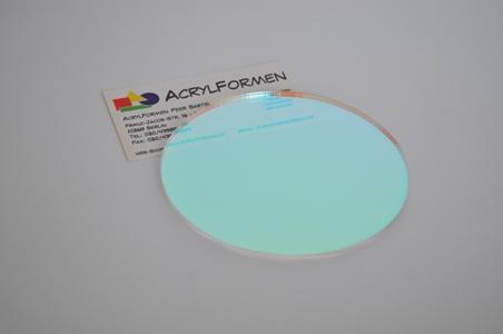 plexiglas zuschnitt rund millimetergenau reflections radiant 0a008 rt 3 mm. Black Bedroom Furniture Sets. Home Design Ideas